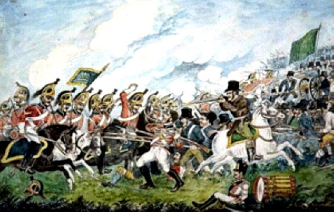 Battle-of-Vinegar-Hill-enhanced